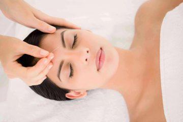 Acupuncture & Cosmetic Acupuncture