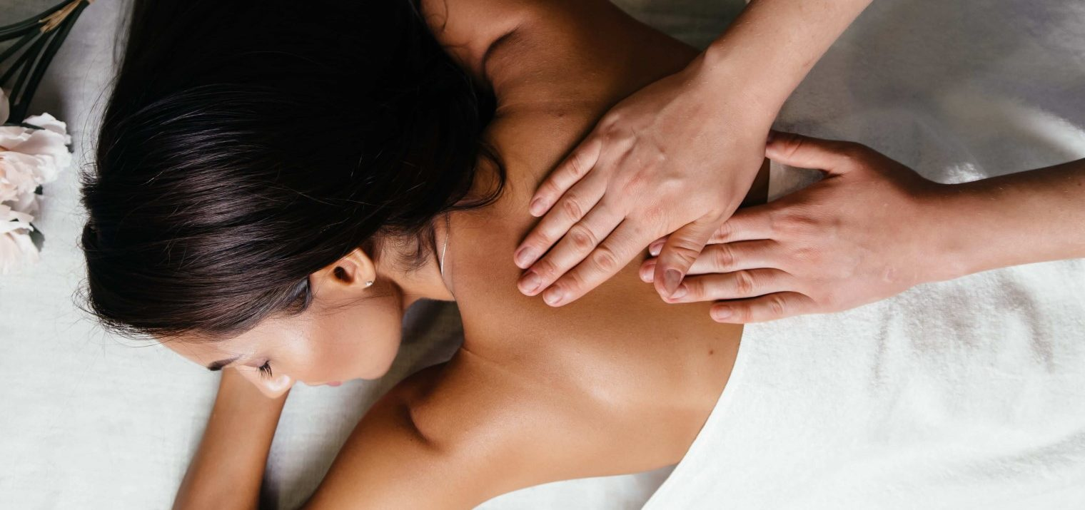 Treatments tailored to your health goals